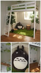 Best 25+ Loft bed ikea ideas on Pinterest   Loft bed studio ...