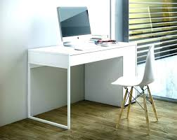 White home office design big white Office Furniture Furniture Mall Singapore Street Directory Mart Review Image Of Modern Office Desks Design Large Desk Writing Bcitgamedev Large White Home Office Desk Furniture Mart Address Sale Expo