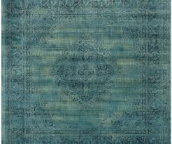 medium size of sparkling 5x8 area rugs turquoise area rug rugs along with turquoise rug