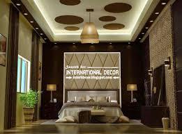 modern bedroom ceiling design ideas 2015. Beautiful 2015 Modern Pop False Ceiling Designs For Luxury Bedroom 2015  Ideas With Bedroom Ceiling Design Ideas 2015