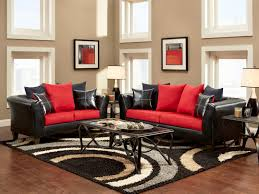 brown and red living room ideas. Living Room Gray And Red White Couch Black Brown Ideas A