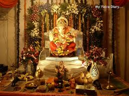 ganpati decoration ideas ganesh photos videos dma homes 61187