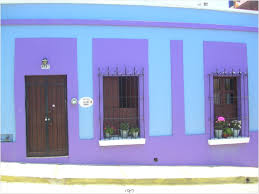 Small Picture Home Design Wall Paint Color Combination Mnl Designs Pop For