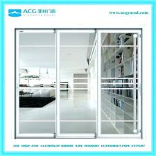 sliding glass door dimensions pocket door dimension impressive height of sliding glass doors standard sliding glass