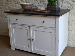 best kitchen free standing kitchen cabinets and 44 kitchen stand kitchen cupboards freestanding