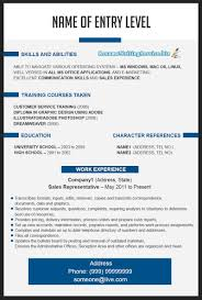Free Functional Resume Template New Resume Template 24 Zoroblaszczakco Free Functional Resume 10