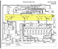 mercedes benz w124 wiring diagram 2009 08 14 182514 260i Mercedes W124 Wiring Diagram wiring diagram mercedes benz w124 wiring diagram 2009 08 14 182514 260i pngresize6652c555ssl1 wiring diagram mercedes w124 power seat wiring diagram