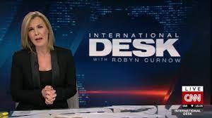 Russian Dep. FM: US 'pouring gas' on Venezuela - CNN Video