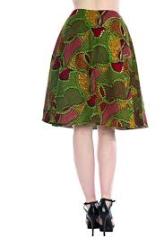 African Skirts Patterns Cool Design