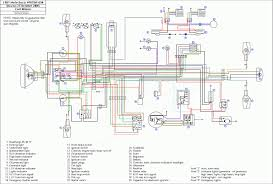 ntx bosch image for yamaha warrior wiring diagram