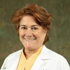 Ann Templeton Riggs, MD | Internal Medicine North Little Rock