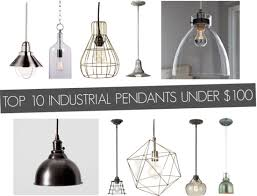 industrial chic lighting. Industrial Chic Light Fixtures Home Remodel Ideas 14614  Industrial Chic Lighting