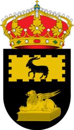 http://www.ayto-smv.es/2012/