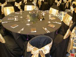 Importance Of Table Setting Will The Prom Maintain Its Cultural Importance Daily Morning Coffee