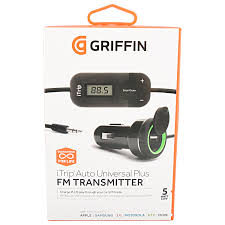 griffin itrip wiring diagram simple wiring diagram site griffin itrip wiring diagram data wiring diagram ipod 30 pin diagram griffin itrip auto wiring