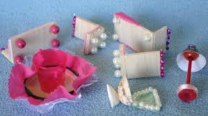 how to make doll furniture. Mini Dolls House Furniture Bottoms IMG_8278 How To Make Doll