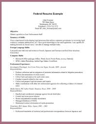 Busboy Job Description Resume Criminal Investigator Job Description Resume Career Duties And 89