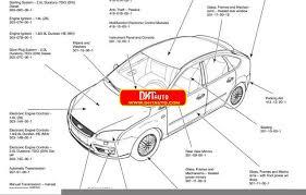 nissan primera wiring system diagram nissan wiring diagrams description mwsnap080 nissan primera wiring system diagram
