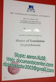 anyone who want a degree certificate a diploma pmp ielts   n national university diploma anu degree anu diploma