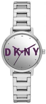 <b>Женские часы DKNY</b> Modernist <b>NY2838</b>
