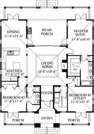 house plan 7922 00105 coastal plan 3,246 square feet, 4 Coastal Ranch House Plans beach style house plans 1622 square foot home , 1 story, 3 bedroom and coastal ranch home plans