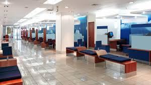 interior design san diego. Southern California Commercial Interior Design San Diego