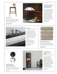 Alto Steps From Liza Phillips Design Dwell_sepoct 2017 Pages 151 161 Text Version Pubhtml5