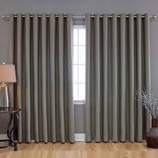 window coverings for sliding doors lined patio door ds sliding door ds lined curtains for sliding glass door