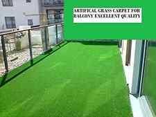 fake grass carpet outdoor. Modren Grass Evergreen Indoor Outdoor Green Artificial Grass Turf Area Rug 3u002711 Intended Fake Carpet R