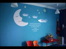Small Picture Dubai Wall Sticker Decoration Kids wall stickers Baby Room