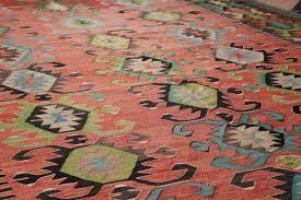 home interior huge gift southwestern rug runners southwest diamond wool from southwestern rug runners