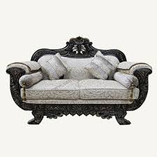 sofa furniture manufacturers. antique sofa set manufacturers delhi furniture s