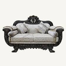 sofa furniture manufacturers. antique sofa set manufacturers delhi furniture s