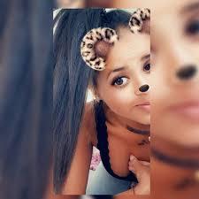 me naturegirl brownie brownskin browneyes snapchat <b>filter crazy</b> ...