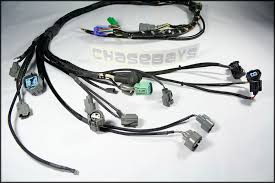 fs fully tucked engine harnesses! Chase Bay Wiring Harness Chase Bay Wiring Harness #54 chase bay wiring harness for evo8