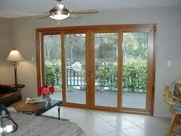 pella sliding door adjustment sliding doors garage glass with door design 7 com intended for designs 8 pella sliding glass door adjustment