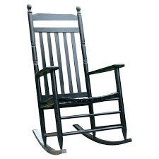outdoor glider rocker plans rocking chair best