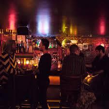 Gay club in manhattan