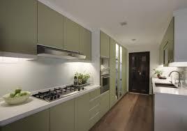 Kitchen Interior Decorating Design 30 Great Kitchen Design Ideas Online Kitchen Design