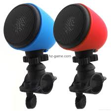 outdoor bluetooth speakers. bluetooth speaker waterproof outdoor speakers bike riding u