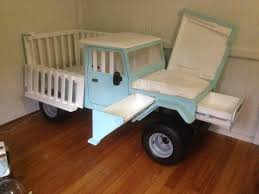 diy baby furniture. Perfect Diy Check Out DIY Baby Cribs No Other Parent Thought Of At Httpsdiyprojects And Diy Furniture I
