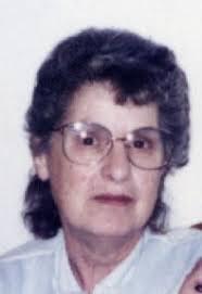 """Bernice """"Pete"""" Proctor Waldrop (1933-2008) - Find A Grave Memorial"""