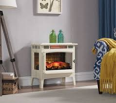 44 best Stoves for heating images on Pinterest   Stoves, Electric ...
