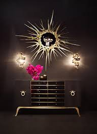 Living Room Sideboards And Cabinets Top 10 Stunning Sideboards To Enhance Your Living Room Daccor