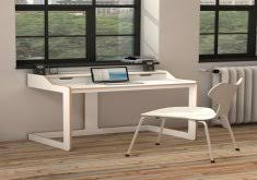 small space office desk. unique office office desk for small space home with modern  designs  white