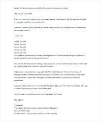 Cover Letter Recruiter Primeliber Com