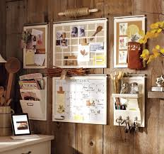 wall organizers home office. wall organizers home office a