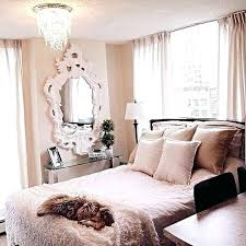 chandelier small chandeliers white home depot circle with fall crystal lamp amazing for bedrooms bedroom uk
