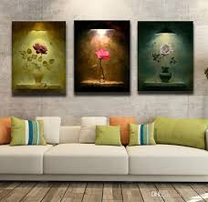 traditional wall art paintings