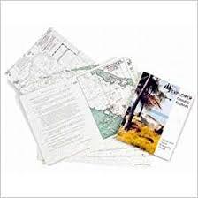 Amazon Com Abaco Cruising Guide Explorer Charts Books